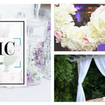 LK  Chic Events profile image.