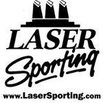Laser Sporting of Georgia, Inc profile image.