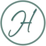Huntcliff River Club profile image.