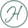 Huntcliff River Club profile image