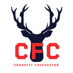 Archie's Gymnasium, home of CrossFit Chichester profile image.