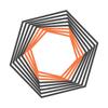 SonderWorks profile image