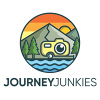 Journey Junkies profile image