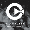 Complete Weddings + Events DFW profile image
