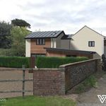 Vertex Architecture Ltd profile image.