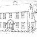 Magnolia Real Estate Services profile image.