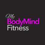 MyBodyMindFitness profile image.