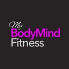 MyBodyMindFitness logo