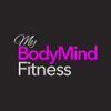 MyBodyMindFitness profile image