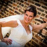 Clare Flint Make-Up profile image.