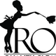Ro Cleaning Services logo