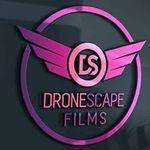 DroneScape Films, LLC profile image.