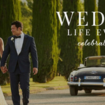Life Event FIlms profile image.