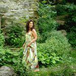 Laurie Juszkiewicz profile image.