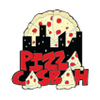 Pizza Casbah profile image