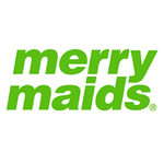 Merry Maids profile image.