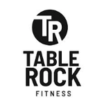 Table Rock Fitness profile image.