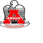 Argus Investigative Services profile image.