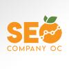 SEO Company OC profile image