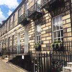 The Edinburgh Reflexologist profile image.