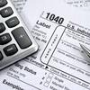 Worry Free Tax, LLC profile image