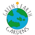 Green Earth Gardens profile image.