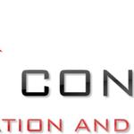 IC Control ltd. profile image.