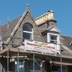 Aberdeen broomhill roofing