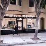 Interior Define - Hayes Valley, San Francisco profile image.