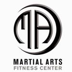 Martial Arts Fitness Center profile image.