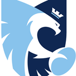 Bedford Blues Rugby Club  profile image.
