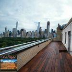 City Decks New York, LLC profile image.