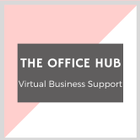 The Office Hub