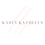 Kasey Kathleen Photography profile image.