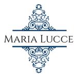 Maria Lucce Designs profile image.