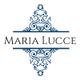 Maria Lucce Designs logo