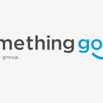 Something Good Consulting Group profile image.