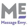 Massage Envy - Miami Lakes profile image
