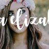Laura Elizabeth Photography profile image