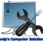 Andy's Computer Solutions