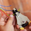 Ontop electrical  profile image