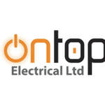 Ontop electrical  profile image.
