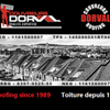 Couvreur Dorval Roofing profile image
