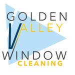 Golden Valley Window Cleaning profile image.