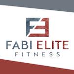 Fabi Elite Fitness profile image.
