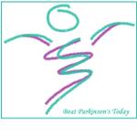 Beat Parkinson's Disease Today profile image.