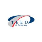 Teed & Company, CPA's logo