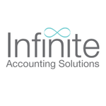 Infinite Accounting Solutions profile image.