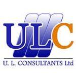 U. L. Consultants Ltd profile image.