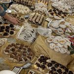 Dalicia Bakery and Coffee Shop profile image.